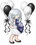xo-cutelydark-ox's avatar