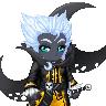 GodTieRich's avatar