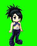 aerofox8's avatar