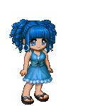 honeysweet101's avatar