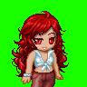 SoSuABlOoD's avatar