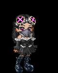 Gphibs's avatar
