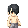 LurkerFromDarkness12's avatar