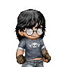 beast388's avatar