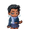 diva1165's avatar