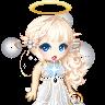 Aki Ana's avatar