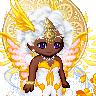 sadie frost's avatar
