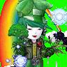 Marldaine_Lunas's avatar