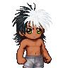Anime Ninja Kid's avatar