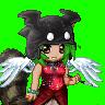 Manji-luo's avatar