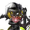 endlessinferno's avatar