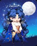 Bumpp's avatar