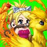 Katie245's avatar
