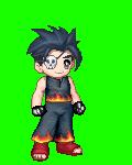 girlyboynot's avatar
