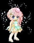 Aimeeeee_x's avatar