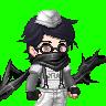 So Zahnen Said...'s avatar