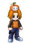 Eugenides4's avatar