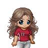 baby oh sexy jada's avatar