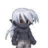 Xx- DusKwalker -xx's avatar