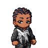 SimoneBaby's avatar