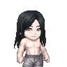 Dragon967's avatar