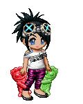 Geezer726's avatar
