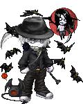 vampireofshadows324's avatar