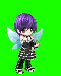 Music4MyKiller's avatar