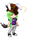 TiakiPuawai's avatar