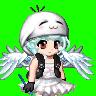 kisa-kuun's avatar