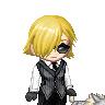 Chieko Nara's avatar