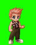 Magical_Trev's avatar