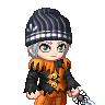 [[.Azuriel.]]'s avatar