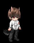 Kona Jakkaru's avatar