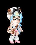 Devilish Stripper's avatar