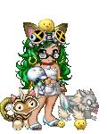 naniichanX3's avatar