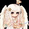 Aqueous Dreams's avatar