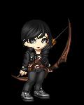 Khaleesi Angel's avatar