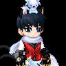 KuroNeko_nutty's avatar