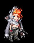h14's avatar