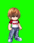 1_LEMONHEAD_1's avatar