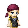 PoraMina's avatar