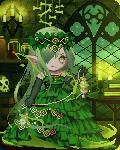greenismynameforever's avatar