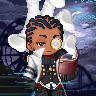 Geomon Von Humbolt's avatar