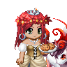 gogurl18th's avatar