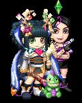 AnimeDNangel's avatar