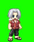 59_hayato's avatar