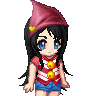 meandmyselfandi2's avatar