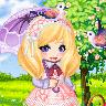 Flyta's avatar
