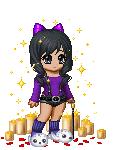 Xx_Dat_Gutta_Chick_xX's avatar
